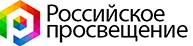 Российское просвещение – Роспросвет Logo